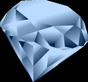diamond-1300410_960_720