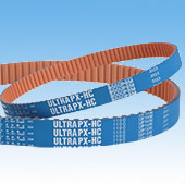 参照元:http://www.tsubakimoto.jp/power-transmission/timing-belt/rubber/rubber-belt/